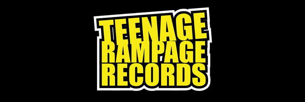 Teenage Rampage Records